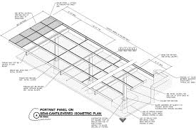 drawing furniture plans. Wood Furniture Plans Page 12 Get Free Plans To Build Drawing Furniture