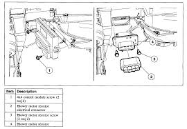 2005 ford f150 passenger window diagram wiring diagram for car kia sorento blower resistor location on 2005 ford f150 passenger window diagram