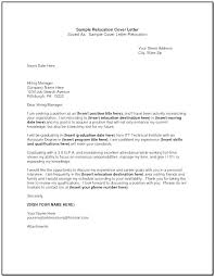 Relocation Notice Template Company Relocation Letter Template Notice