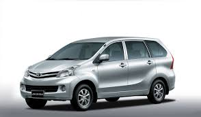 Image result for toyota avanza