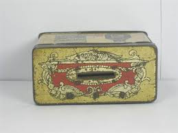 cws pelaw antique. Item: Old Tin C.W.S. Pelaw Polish Money Box; Description: Rare In This Condition; Age: 1920; Seller Info: \u003cp\u003eOver 10,000 Vintage And Antique Items For Sale Cws Y
