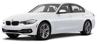 Amazon.com: 2017 BMW 330i xDrive Reviews, Images, and Specs: Vehicles