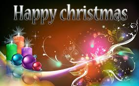 christmas wallpaper 2014. Modren 2014 Marry Christmas HD Wallpaper 2014 Inside