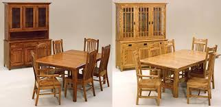 American Made Dining Room Furniture New Inspiration Ideas