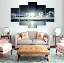 Small Picture Wall decoration tips for the living room wall decor DesigninYou
