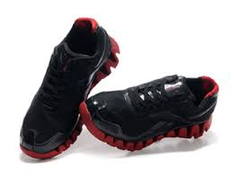 reebok running shoes 2014. new reebok running shoes dark red,reebok stock,usa official online shop, 2014