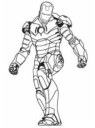 Try these free iron man mask coloring pages. Top 20 Printable Iron Man Coloring Pages Online Coloring Pages