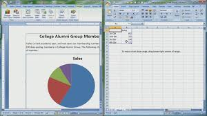 How To Create A Diagram In Microsoft Word 2007 Diagram