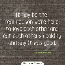 Quotes About Food And Friendship Inspiration Quotes About Friendship And Food 48 Quotes