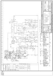 thermo king wiring diagram wiring diagram and schematic design thermo king v500 wiring diagram diagrams and schematics