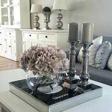 Everyday dining table decor Circle Table Decorating Dining Room Table Everyday Table Centerpieces Dining Room Awesome Centerpieces For Dining Tables Dining Behelitinfo Decorating Dining Room Table Everyday Table Centerpieces Dining