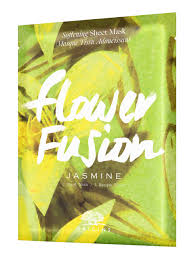 <b>Origins</b> Masks Sheet Mask <b>Flower Fusion Jasmine</b> 34 g   Frankfurt ...