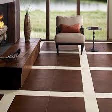 Floor ceramic design Homes Floor Plans