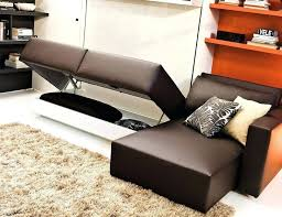 medium size of couch bed review reddit code sofa for awesome beds how to
