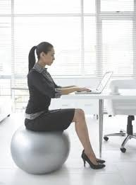 ball office chair. stability ball desk photo intended for fabulous medicine office chair a