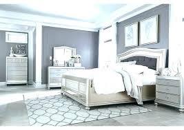 silver mirror bedroom set – norikospage.info