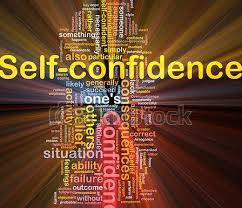 Image result for learn self confidence