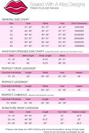 Pink Size Chart Celebrity Pink Jeans Size Chart Bedowntowndaytona Com