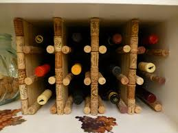 Wine Racks For Cabinets Delight 20 Tasting Room Ideas To Complete The Dream Wine Cellar