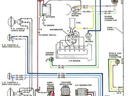 volt wiring diagram for ford tractor fantastic coil gallery 12 2001 ford focus ignition coil wiring diagram ignition coil wiring diagram luxury 6 to volt diagrams 12