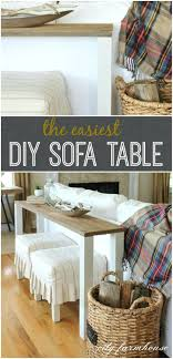 Diy Sofa Sectional Slipcovers Furniture Covers Table Ideas
