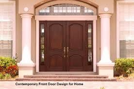 Designer For Home Interesting Inspiration