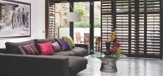 Plantation Shutters Window Blinds Plantationshuttersdirectco - Exterior shutters uk