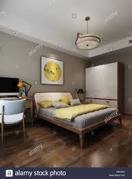 Dining Room And Bar Design Pingqing Design Villa Decorative Space Bedroom Living