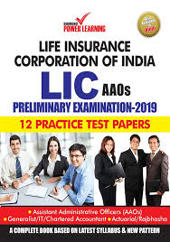 You live for them and do everything you can to protect them. Buy Life Insurance Corporation Of India Lic Preliminary Examination 2019 In English Assistant 12 Ptp English Hindi Numerical Ability Reasoning Ability भ रत य ज वन ब म न गम सह यक Book Online At Low Prices