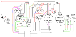 mga dash wiring mga image wiring diagram wiring harness for dash mga 1600 on mga dash wiring