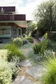 2195 Best Gardening images in <b>2019</b> | Garden <b>design</b>, Outdoor ...
