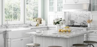 ... Kitchen Cabinets Jacksonville Fl White Kitchen Cabinets Jacksonville FL  Cabinets Very ...