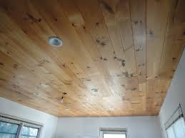 Plywood Plank Ceiling Ceiling Planks Uk Classic Modern Italian Solid Wood Doors