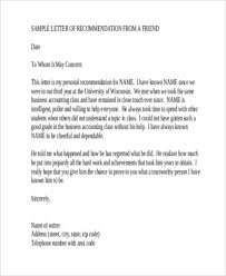 to Help You Write the Best Letter of Recommendation
