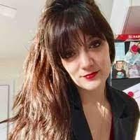 "10+ ""Kelly Vachon"" profiles   LinkedIn"