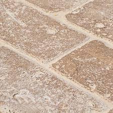 Travertine Kitchen Floor Tiles Rectangle Travertine Tile Natural Stone Tile Tile Flooring