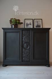 chalk paint furniture picturesChalk Paint dark vs bright  c i r u e l o i n t e r i o r s