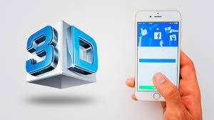 All you need to know about 3D Posts on Facebook - Social Samosa