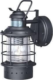 nautical exterior light nautical ceiling light fixtures lighting throughout nautical outdoor