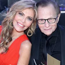 Larry king has died aged 87: Larry King Says Age Gap And Religious Beliefs Caused Split With Wife