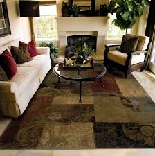 extra large area rugs for