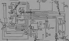 similiar atlas copco hydraulic pump parts breakdown keywords diagram moreover motor magic pie 2 wiring diagram also atlas copco