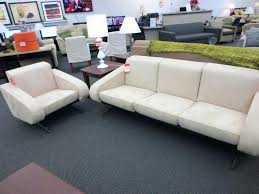 Furniture Shops In Colorado Springs fice Furniture Stores In