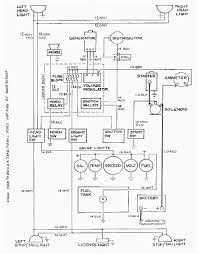 ezgo txt battery wiring diagram and schematic design beautiful ez ez wiring harness install at Ez Wiring 12 Circuit Diagram