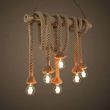 decorative light bulbs for chandeliers decorative light