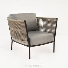 tait showroom shop news outdoor furniture lead. rope outdoor relaxing chair furniture sets teak tait showroom shop news lead