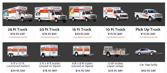 U Haul Customer Service U Haul Rentals Rita Ranch Rv Self Storage