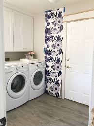 area rugs dallas laundry room rug laundry room rugs runner