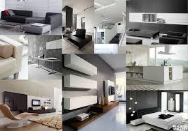 Gallery Of Modern Interieur Stijl Moderne Interieurs Living
