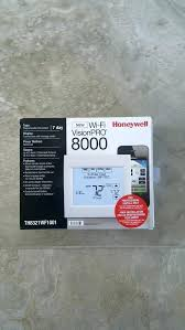 honeywell thermostat 8000 vision pro touch screen single honeywell honeywell thermostat 8000 vision pro vision pro vision pro owners manual honeywell thermostat vision pro 8000 honeywell thermostat 8000 pro manual